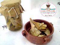 Carciofi sottolio in olio extravergine d'oliva
