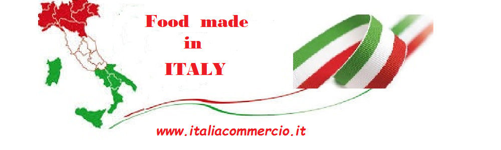 Italiacommercio.it