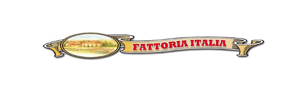 Fattori Italia