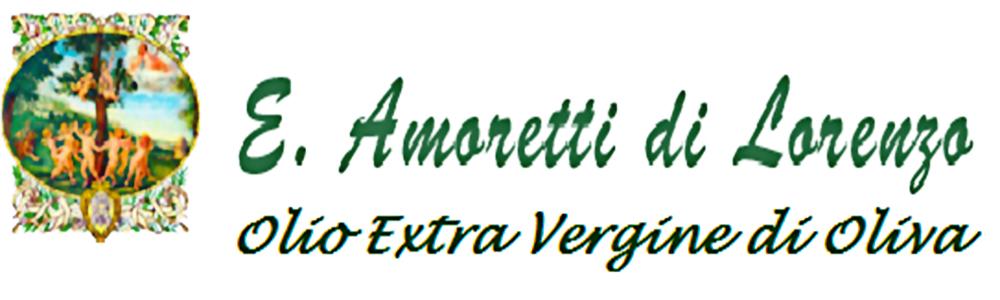 E. Moretti di Lorenzo