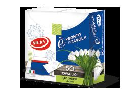 Nicky_prodotti_50tovaglioli
