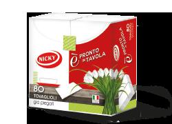 Nicky_prodotti_80tovaglioli