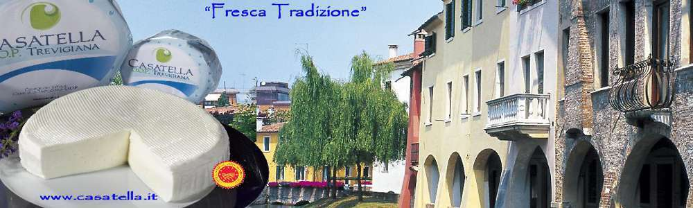 Casatella