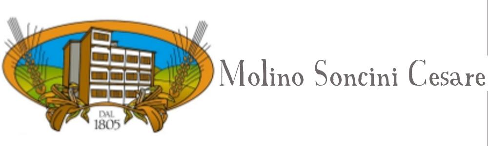 Molino Soncini Cesare