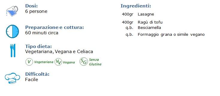 lasagna00