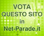 Votami in Net Parade