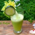 Verde Delizia