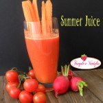 Summer Juice