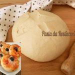 Pasta da rosticceria