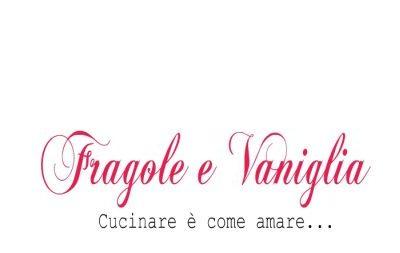 Fragole e Vaniglia