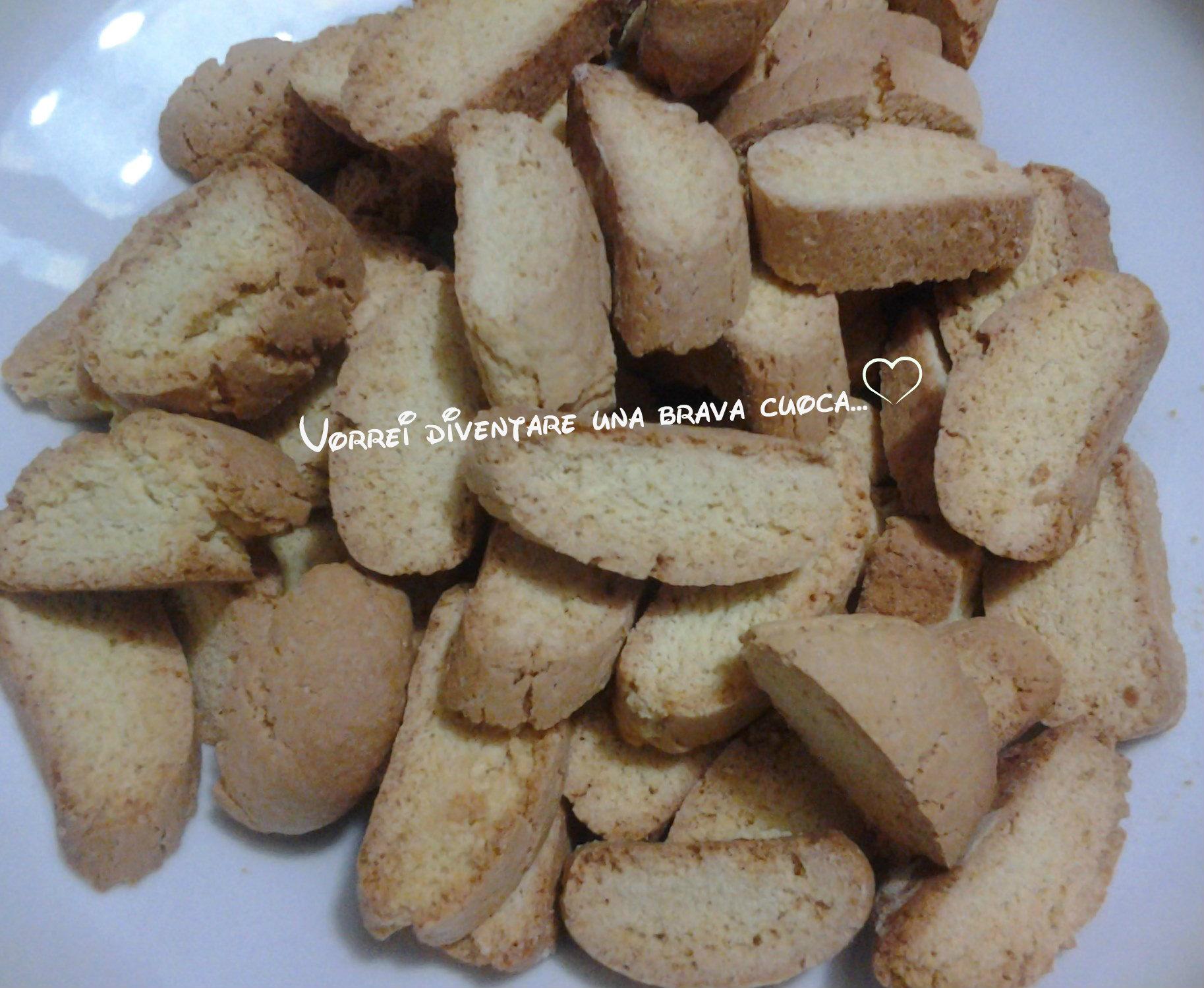 biscotti della salute (2)
