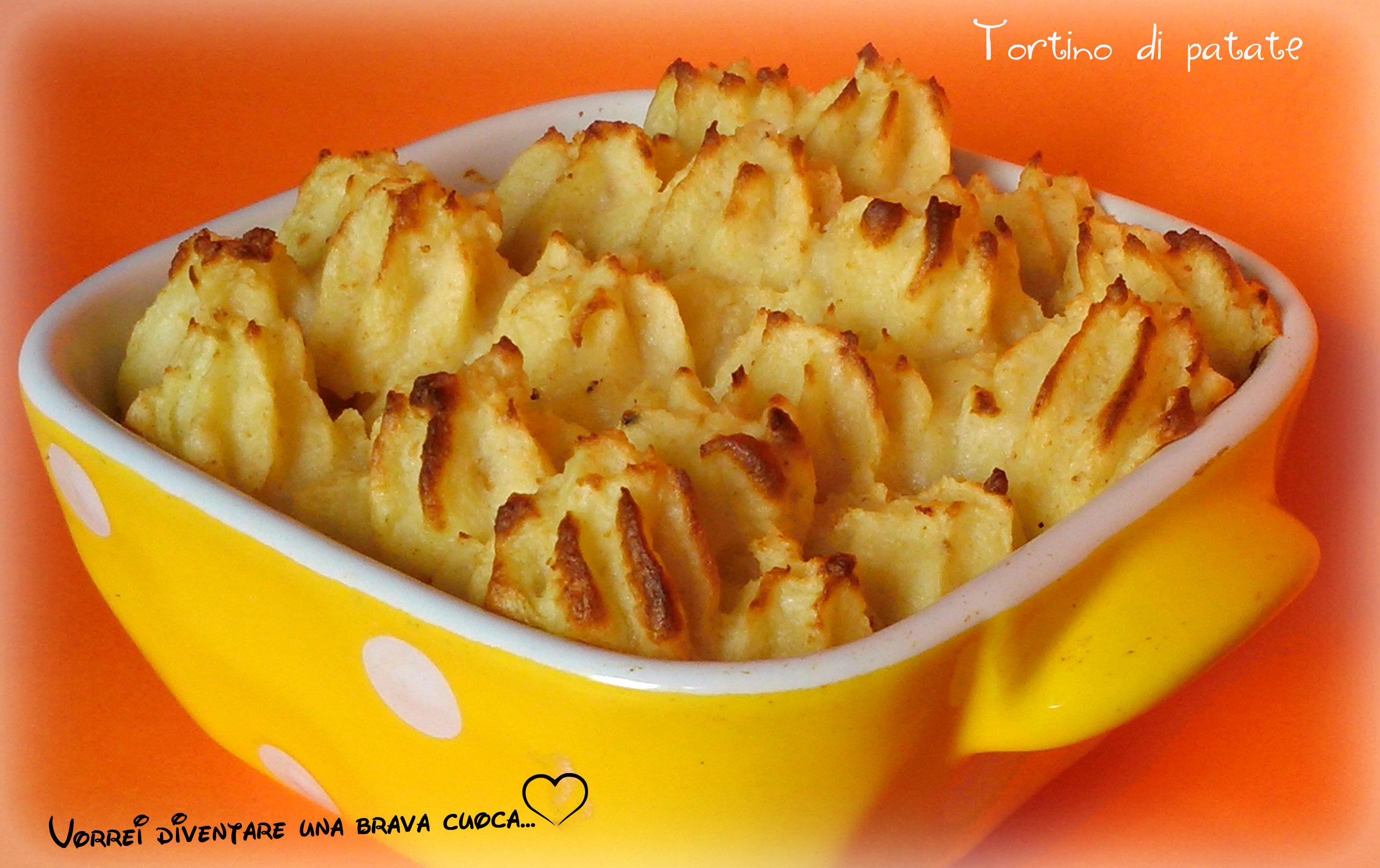 tortino patate2