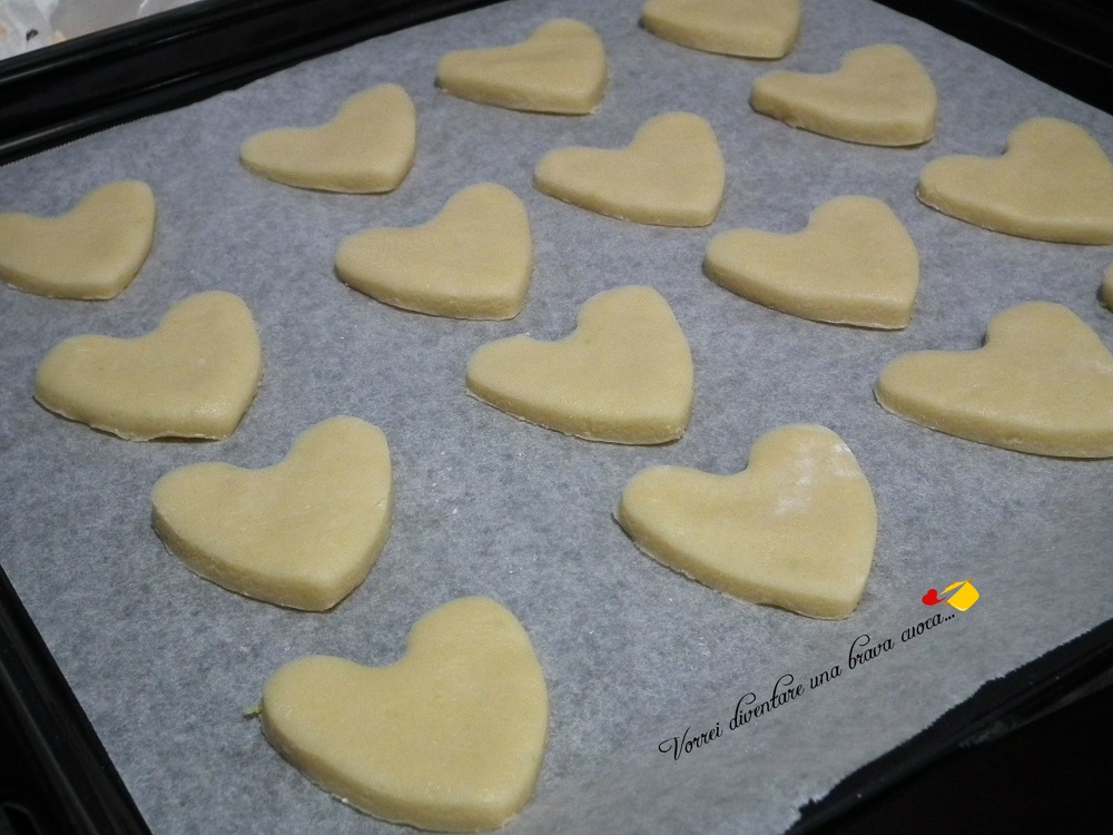 biscotti bicolore (3)