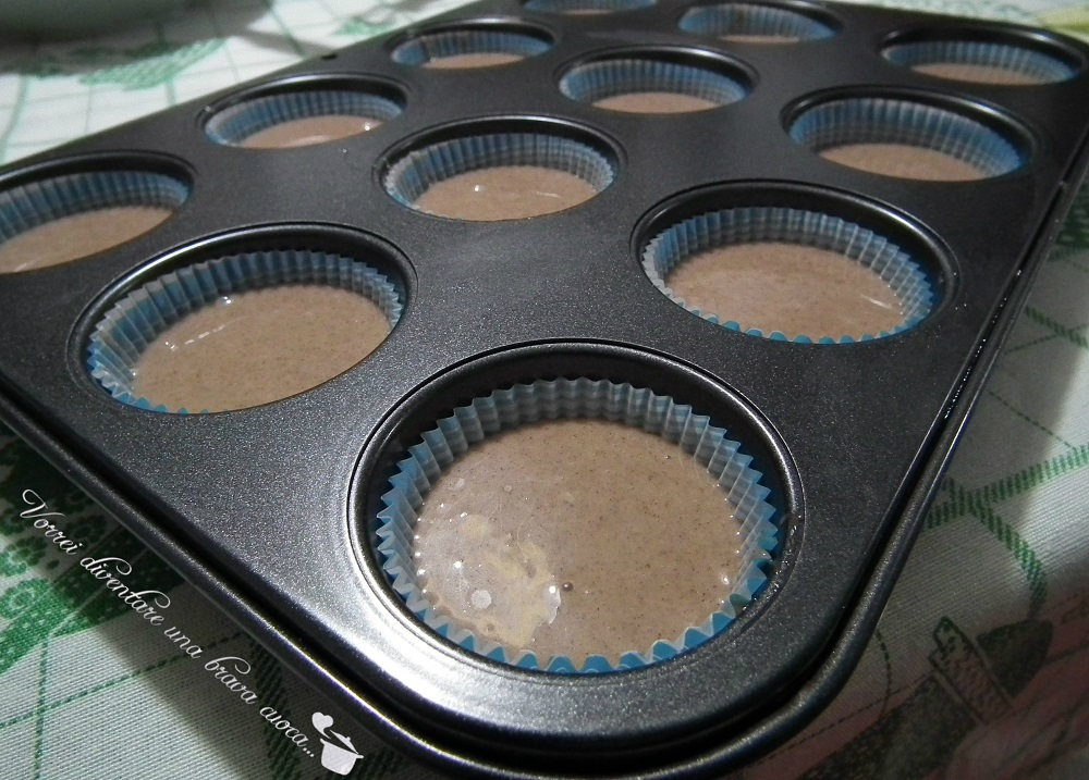 muffins alla cannella3