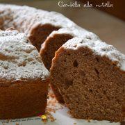 ciambella-alla-nutella-2