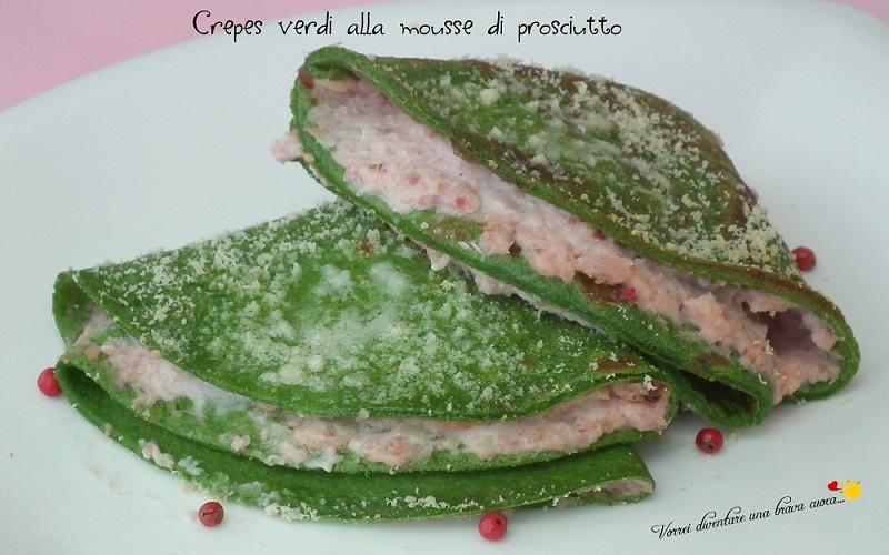 crepes-verdi-alla-mousse-di-prosciutto-1