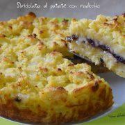 sbriciolata-di-patate-con-radicchio-1