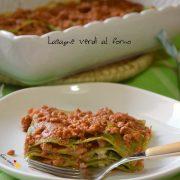 lasagne-verdi-al-forno-2