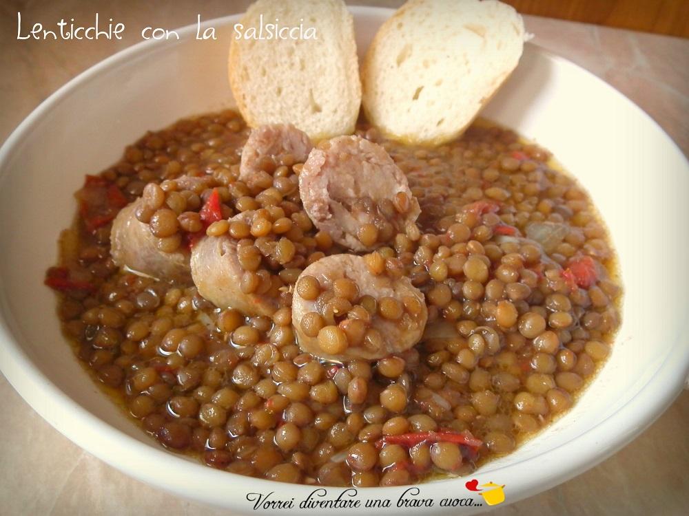 lenticchie-con-la-salsiccia