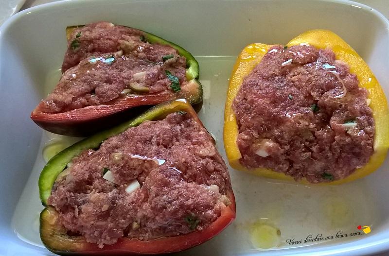 peperoni-ripieni-di-carne2