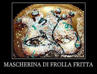 MASCHERA-DI-CARNEVALE-720x460