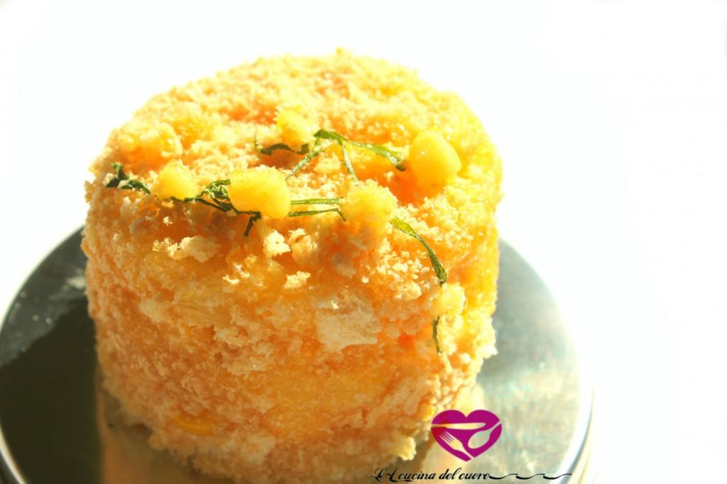 delizie di mimosa 12
