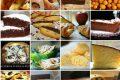 Raccolta ricette: dolci di Carnevale
