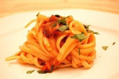 spaghetti-seppie