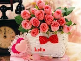 firma Lella 1