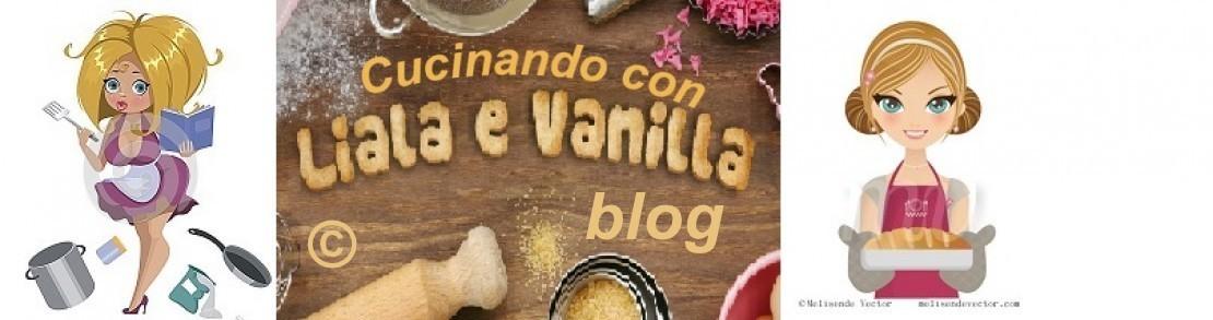 marchio blog