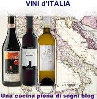 Vini d' Italia: La conservazione