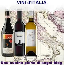 vini d'italia 2