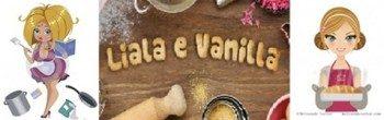Ricette dai Blog Amici : Cucinando con Liala e Vanilla blog- Conchiglie Rigate
