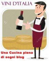 Vini d' Italia:  Il servizio