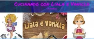 Ricette dai Blog Amici: Menu' della Dieta a Zona- Cucinando con Liala e Vanilla blog