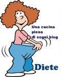 Diete:  Dieta Detox di Ottobre
