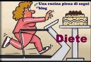 Diete: La dieta chetogenica