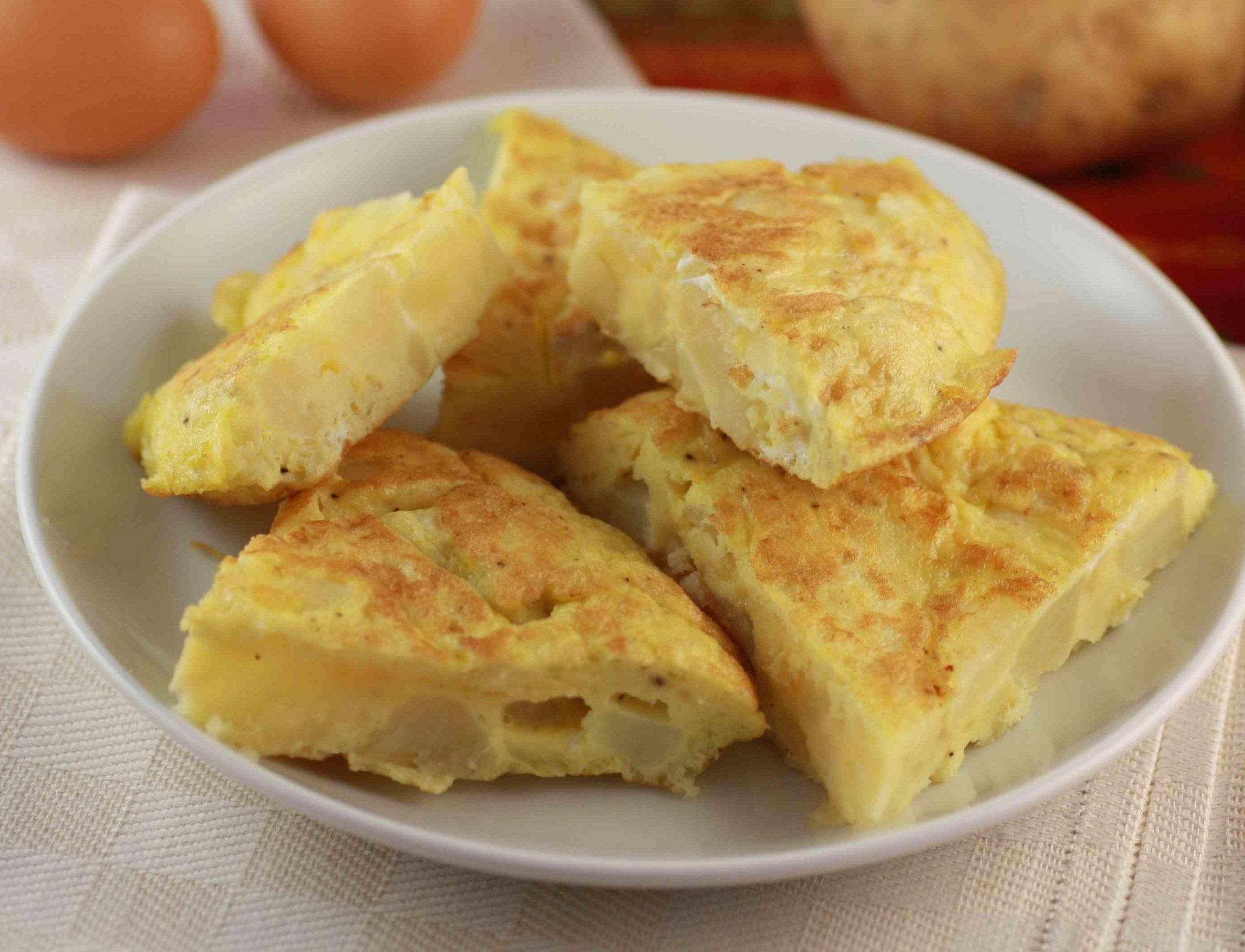 frittata-di-patate