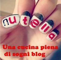 Blog Amico: Nutella Ferrero
