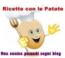 Ricette con le patate: Gratin di patate al forno