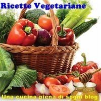 Ricette Vegetariane: Crostini al cavolfiore