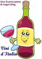 Vini d'Italia: Il vinabolario