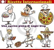 Ricette Internazionali: Cina- Maiale in salsa agrodolce