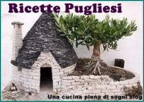 Ricette Pugliesi:  Pomodori alla Pugliese