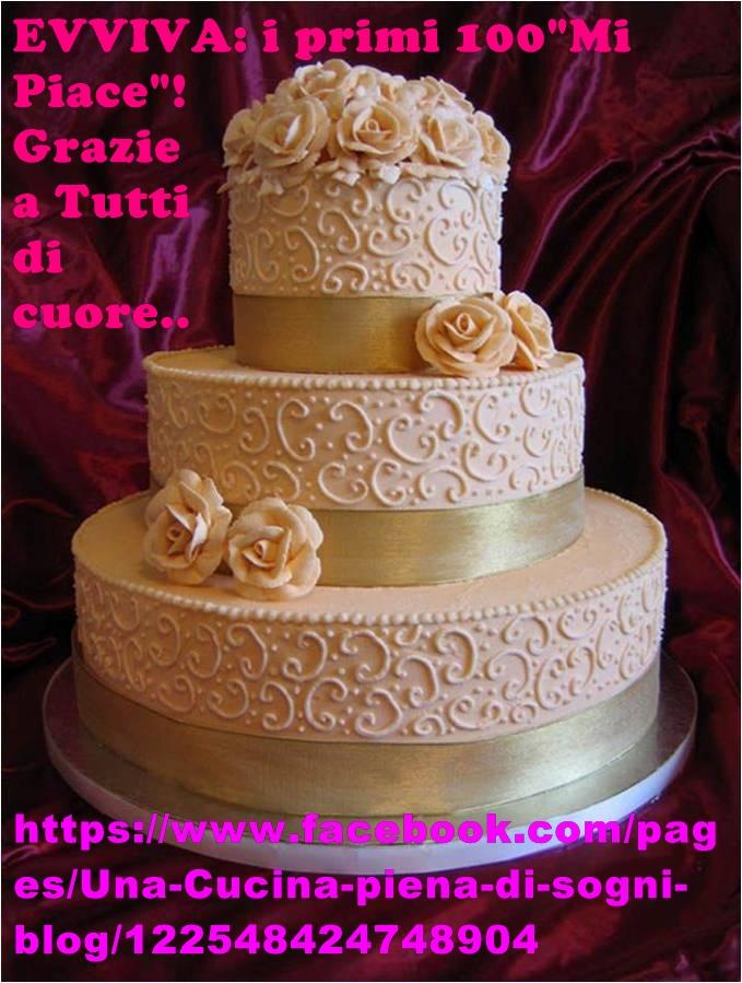 torta per facebook 1