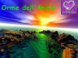 Blog Amico: Orme dell'Anima-Pianeta Donna