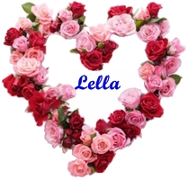 firma Lella