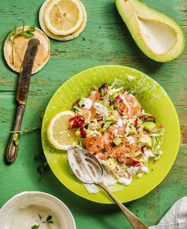 insalata-salmone-marinato-yogurt-pp