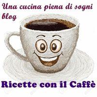 Ricette con il caffè: Rotolo al caffè con panna e cioccolato bianco