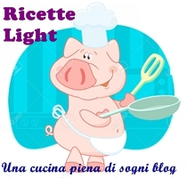 Ricette Light: Maionese light vegana